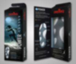 pedag-power-sportline-ортопедични-стелки