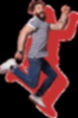 pedag_sneaker_сникърси-продукти-ортопеди