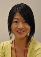 Liu.png