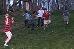 2009-04 IMG_1959 (football) 4x6.JPG