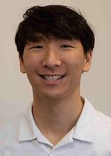 HaeWon_Jung (5x7)_highcomp.JPG