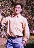 ZhaoHuawei.png