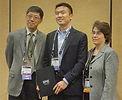 2017-02 Furu Zhang (Pascal Award)2.jpg