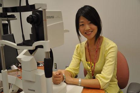 2010-09 DSC_0726-Zhoulin Liu (4x6c).JPG