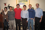 2010-12 11-IMG (group) 4x6.JPG