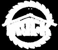 Logo_ohne_Hintergrund_weiß.png