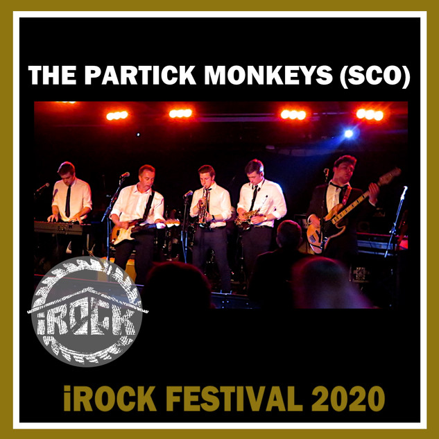 The Partick Monkeys.jpg