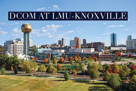 Knoxville-Housing.jpg