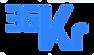 36Kr-logo-crop-removebg-preview.png
