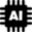 icon-artificial-intelligence-0.jpg.png