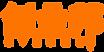 Cyzone_Logo.png