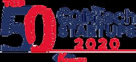 logo-top-50-contech-startup-oz862nfdd2gc