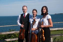 Opus Trio 1.jpg