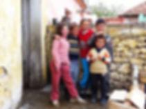 albania-issues-poverty.jpg