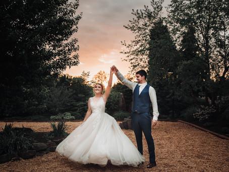 Kube Wedding