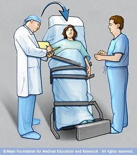 POTS-Sindrome da tachicardia ortostatica posturale in Danimarca: sempre più riconosciuta o nuova epi