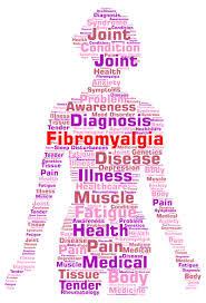 Cosa puoi fare per il tuo paziente con fibromialgia