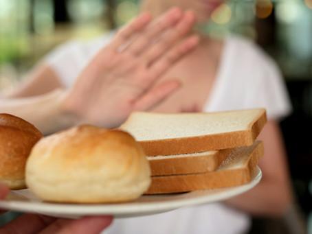 Neuropatia delle piccole fibre nella Celiachia e  nella sensibilità al glutine