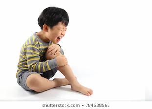 NPF associata a sindromi autoinfiammatorie nei bambini e negli adolescenti