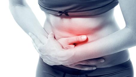 La polineuropatia delle piccole fibre è preponderante nei pazienti che soffrono di dolore pelvico cr