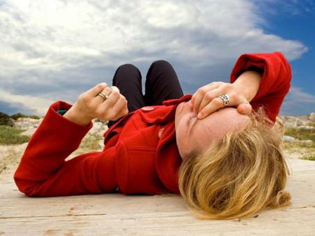 Affaticamento adolescenziale, POTS e recupero: una guida per i medici
