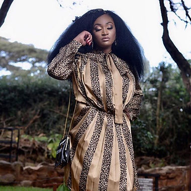 This dress is featured _houseofbav size