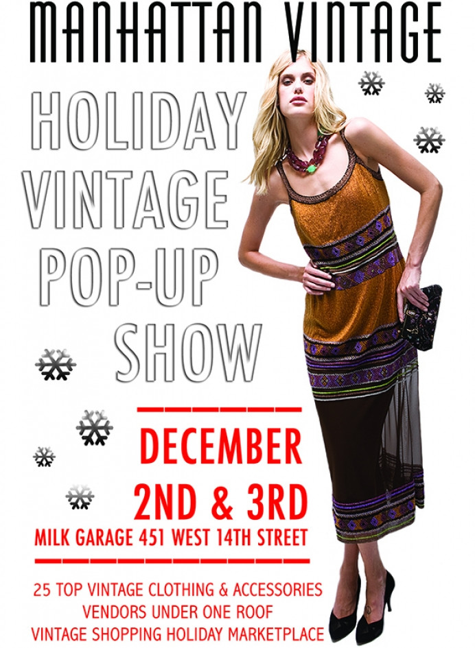 Lux Vintage Clothing, Shoes and Accessories