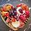 Thumbnail: Mother's Day Platter