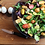 Thumbnail: Brunch Salad
