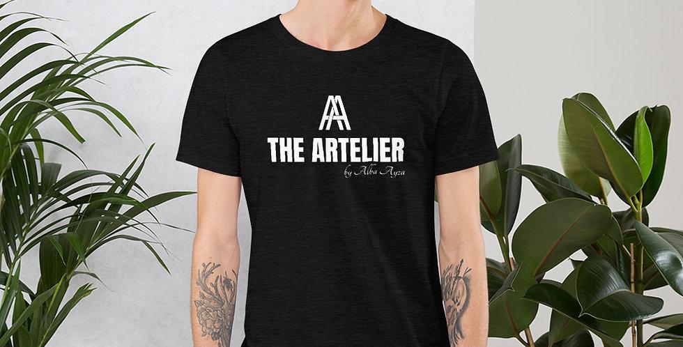 The Artelier