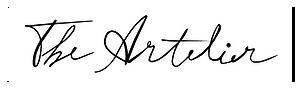 Artelier.png