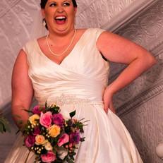 Mathews Wedding