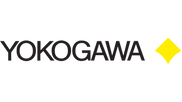 Yokogawa-Logo.png