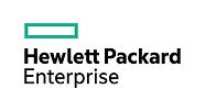 hewlett-packard-enterprise-logo.png