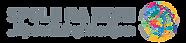 SPOLU - logo_fin.tiff