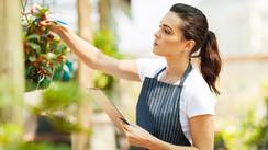Happy Customer Service Day: Customer satisfaction is key to success