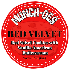 Red Velvet Cookie Sandwich Top.png