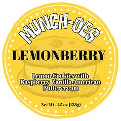 Lemonberry Cookie Sandwich Top.png