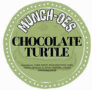 Chocolate Turtle.jpg