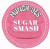 Sugar Smash.jpg