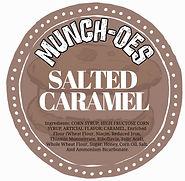 Salter Caramel Label.jpg