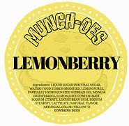 Lemonberry label.jpg