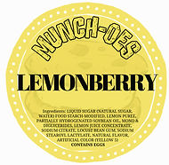 Lemonberry label.jpg