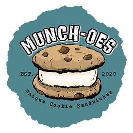 Munchoes Logo 1-2.png