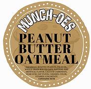 Peanut Butter Oatmeal.jpg