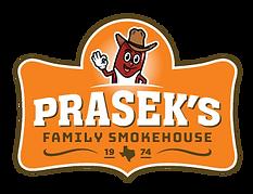Praseks-Family-Logo.png
