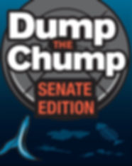 senate1.jpg