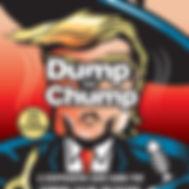 Chump-Cover_edited_edited.jpg