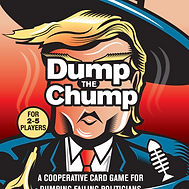 Chump-Cover_edited_edited.jpg