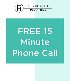 FREE 15 Minute Phone Call PEDS.png